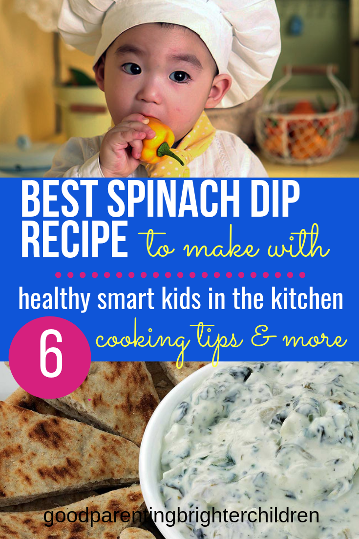 Healthy Smart Kids in the Kitchen images