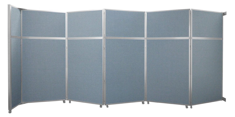 miraculous useful ideas room divider headboard bedrooms room