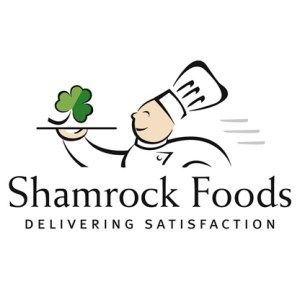 Access Shamrock Foods Company Benefits Portal Company Meals
