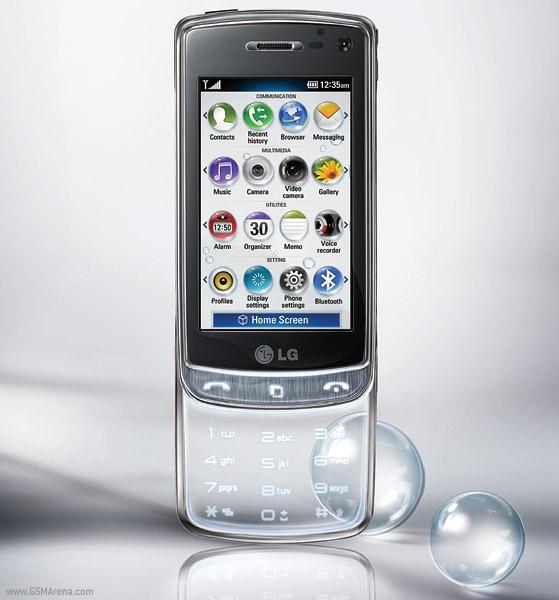 Pin on Cellular