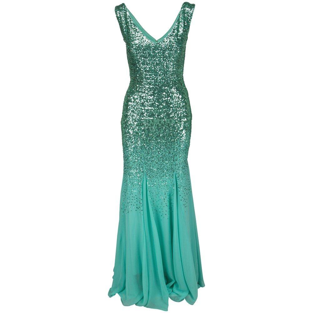 scala klänningar stockholm