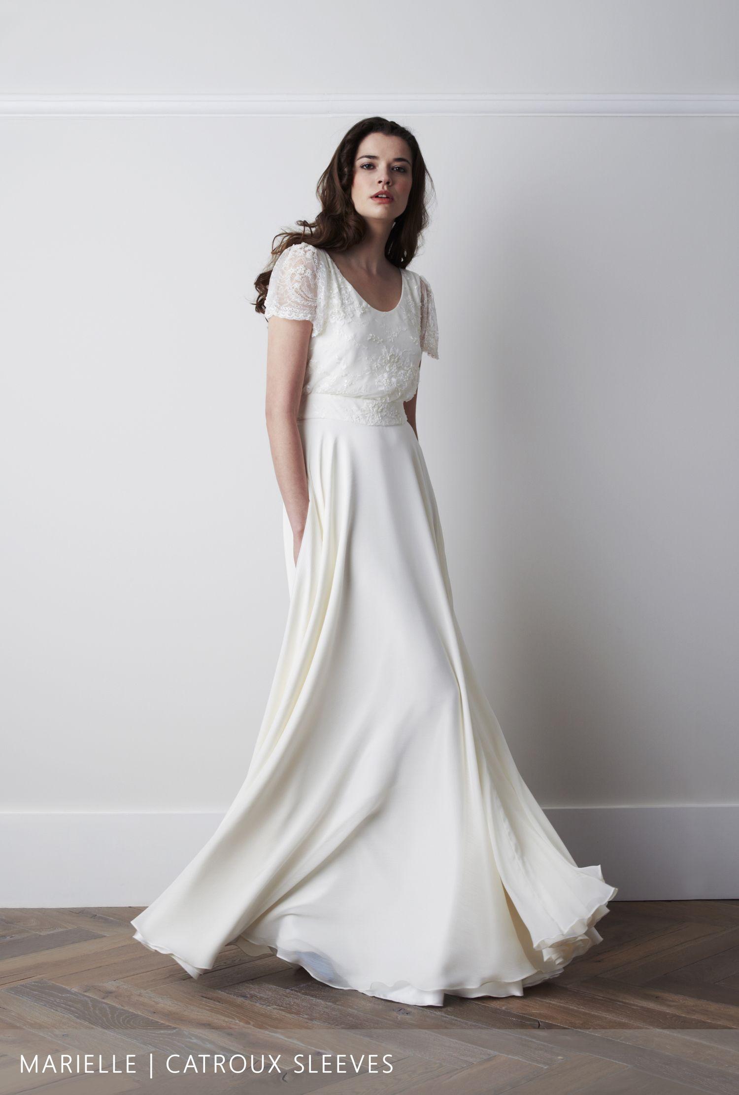 Wrmarielleg dress ideas pinterest dress ideas and