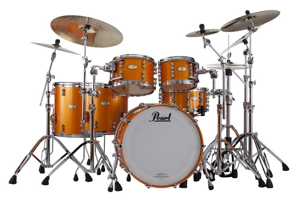 pearl drums on in 2019 drum kits acoustic drum acoustic drum set drums. Black Bedroom Furniture Sets. Home Design Ideas