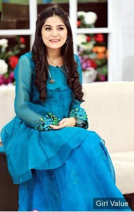 bb2516400a Sanam Baloch Beautiful Pakistani model and actress | Sanam Baloch in ...