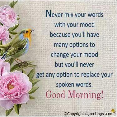 Good morning greetings morning pinterest morning greetings good morning greetings m4hsunfo