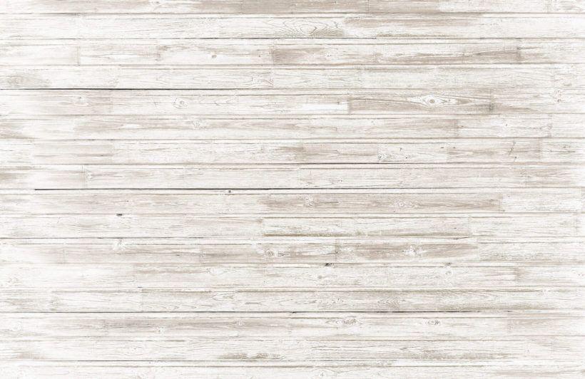 Light Wood Effect Wallpaper Muralswallpaper Wood Effect Wallpaper Wood Wallpaper Mural Wallpaper