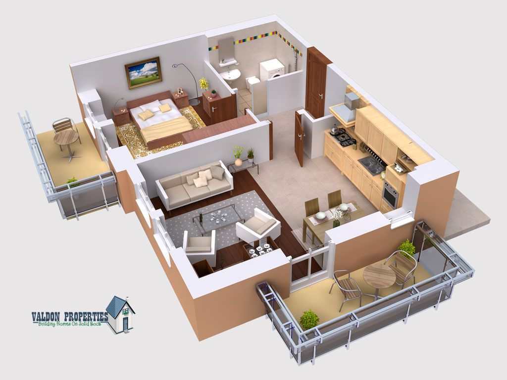 House Building Games For Pc Apartment Floor Plans Studio Apartment Floor Plans Floor Plan Design