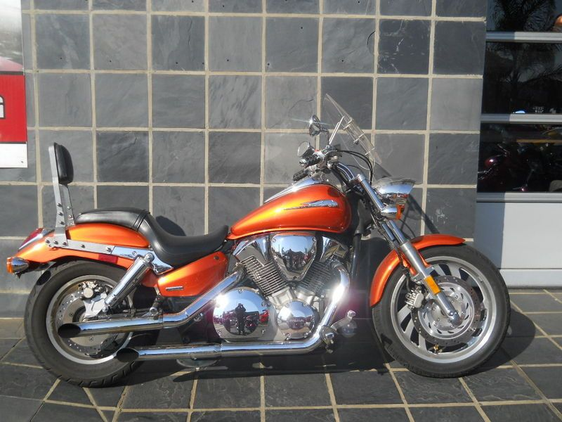 Vtx 1300 Honda Gumtree South Africa Buy And Sell Cars South Africa