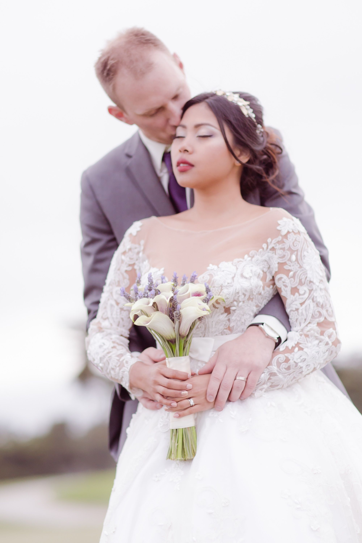 Pin by vhoiegie garcia on Currier Wedding 2017   Wedding ...