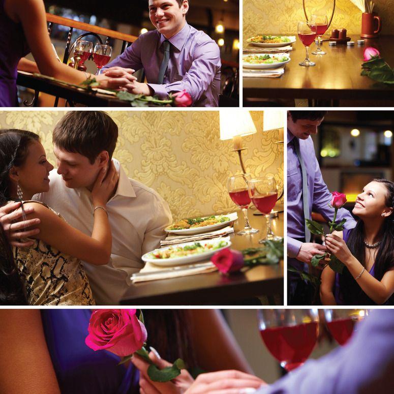 Dating agency insurance