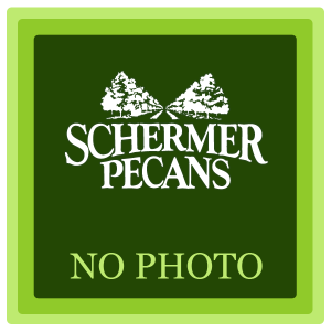 Pecans Treats / Sweet Potato Muffins