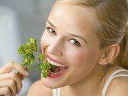 Chás Para Diminuir o Apetite e a Fome - http://comosefaz.eu/chas-para-diminuir-o-apetite-e-a-fome/