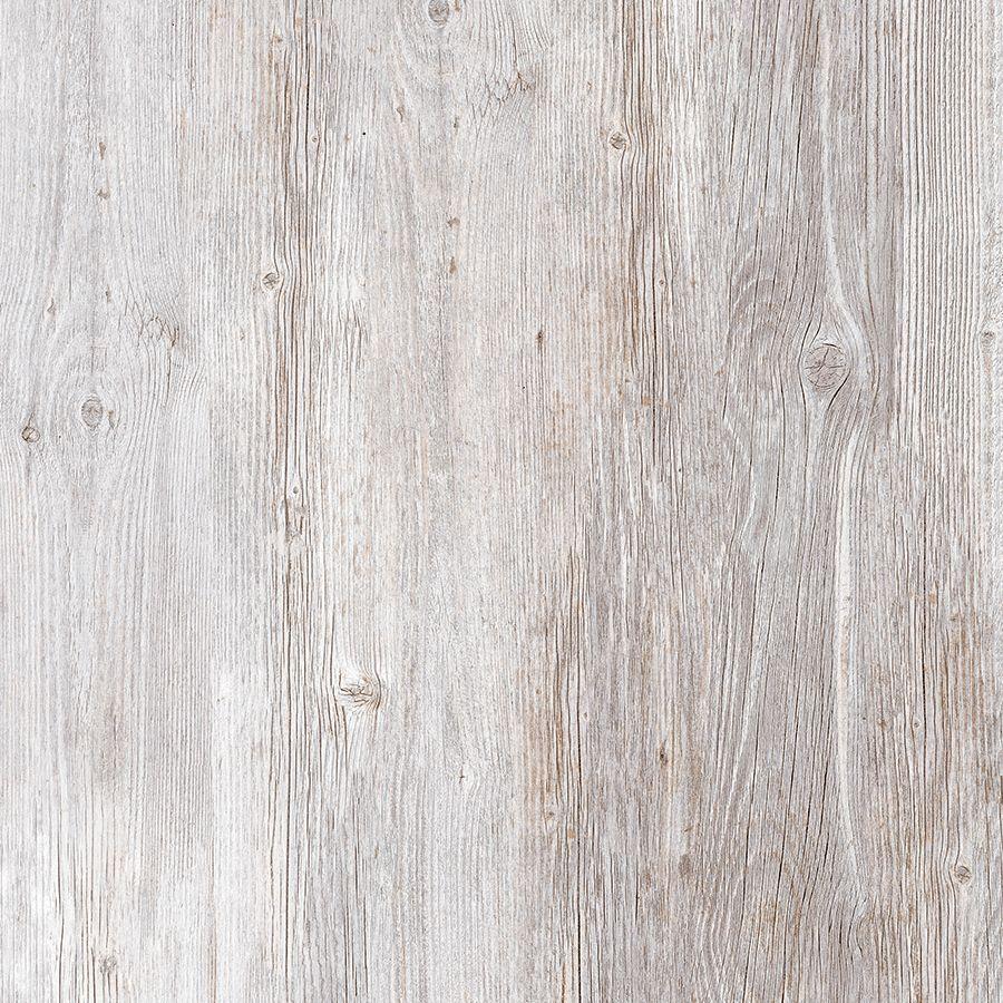 Dalle davinci carrelage ext rieur 2 cm beige - Dalle adhesive imitation parquet ...