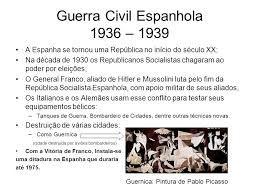 Resultado de imagem para as mulheres na guerra civil espanhola