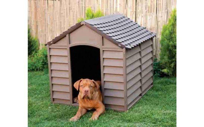 Outdoor Dog Kennels Plastic Dog Kennels Outdoor Dog Plastic