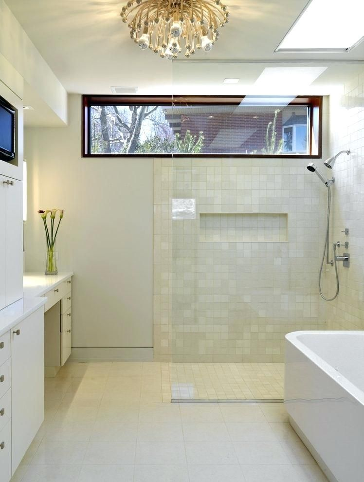 Bathroom Windows That Open Awning Window With Images Small