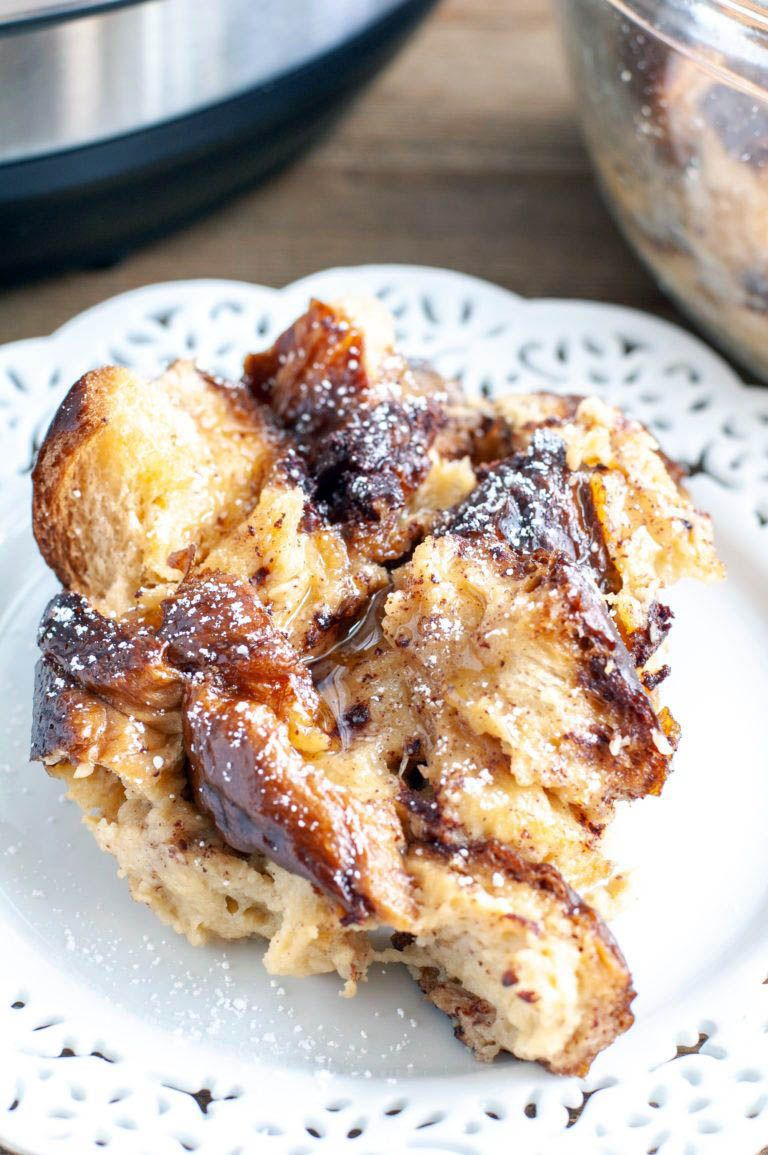 Fresh French Toast Recipes Taste Of Home Only In