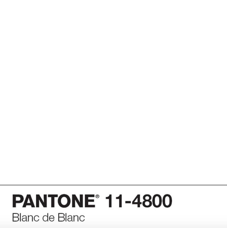 Pin By Teri On Winter Lights Pantone Winter Light Pantone Color
