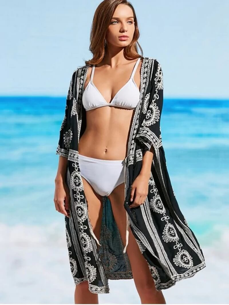 Forum on this topic: Free People Showcases Beachwear in May 2019 , free-people-showcases-beachwear-in-may-2019/