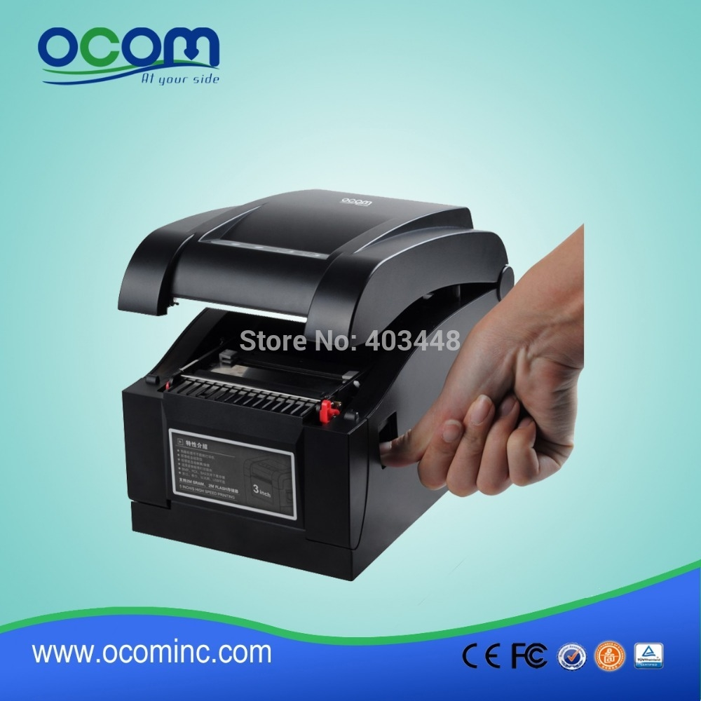 92.63$  Watch here - http://ali5sm.worldwells.pw/go.php?t=2025042601 - high printing speed handheld label sticker printer machine for label printer paper using 92.63$
