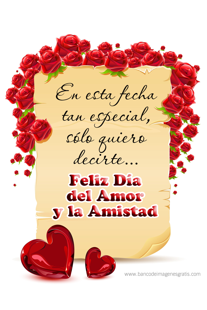 Banco De Imagenes Imagenes Hermosas Para San Valentin 14 De Febrero Feliz Dia De La Amistad Imagenes Del Dia De La Amistad Feliz Dia De San Valentin
