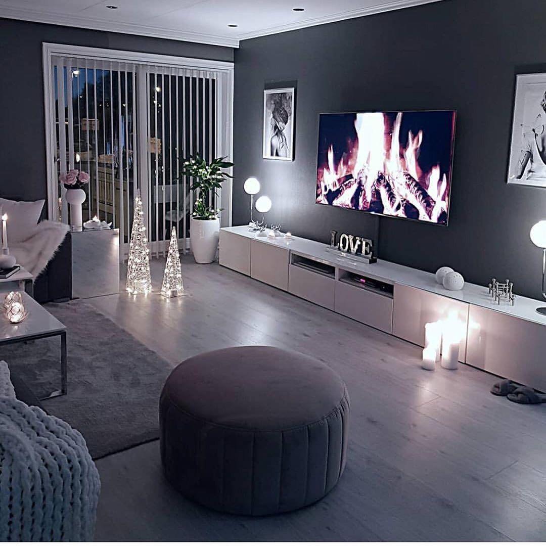 Modern Homestyle