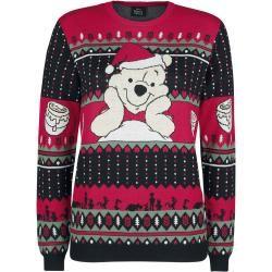Photo of Weihnachtspullover für Damen