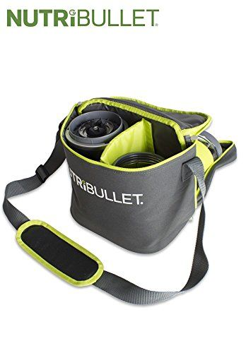 NutriBullet Insulated Travel Bag Nutri Bullet http://smile.amazon.com/dp/B00GJBAIKQ/ref=cm_sw_r_pi_dp_NJBaxb15Y9M2E