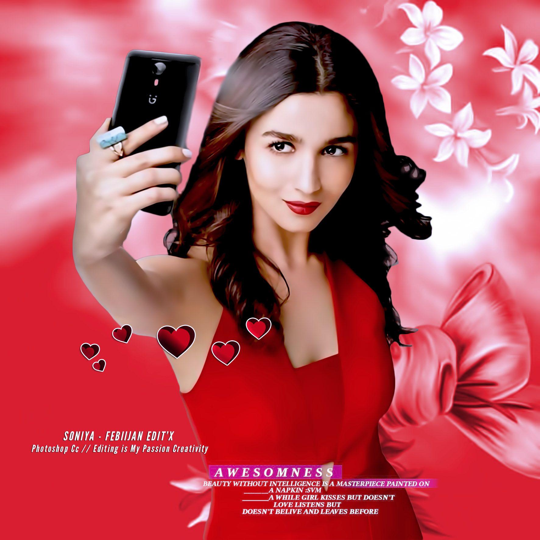 Petronila recommend Movie heatwave porn dvd