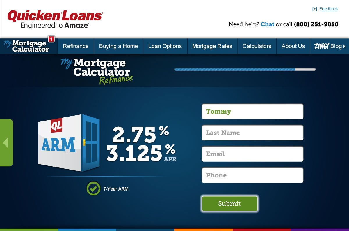 Visit Our Site HttpBiweeklyMortgageUs For More Information