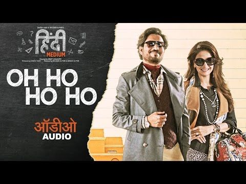 All picture songs download hindi medium mp3 singers
