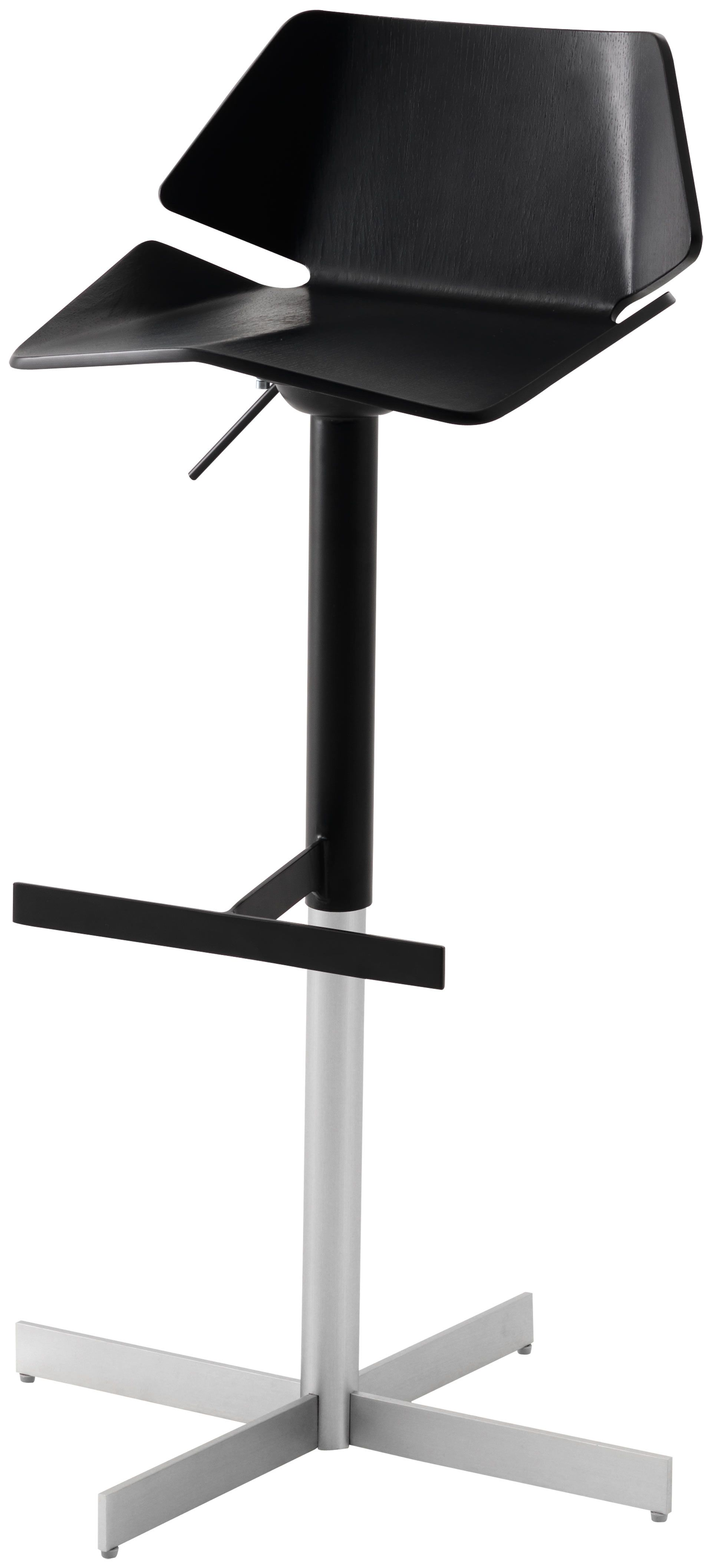$369 / Modern Barstools - Contemporary Barstools - BoConcept ...