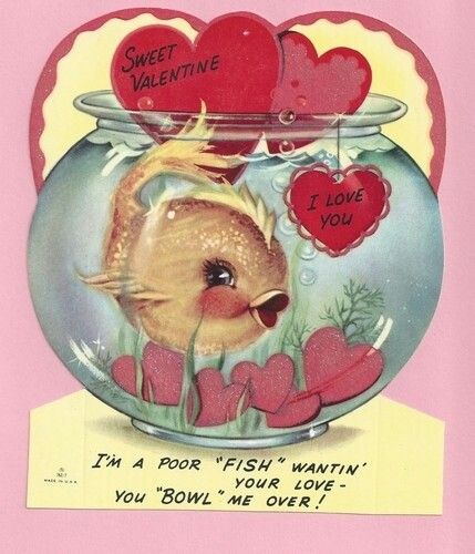 Pin by Turtle Dove on Valentines Day  Other HeARTwork