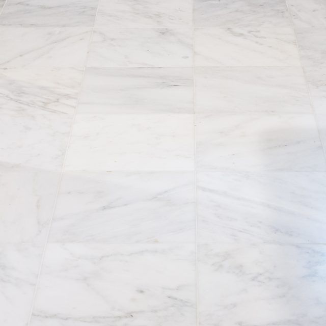 How To Recoat Dull Marble To Make It Shine Marbles Cleaning