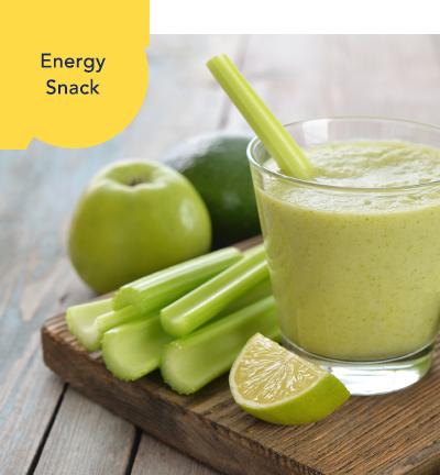 Ernahrungsplan Beispiel Rezept Snack Smoothie Nahrung Snack Ideen Ernahrungsplan Abnehmen