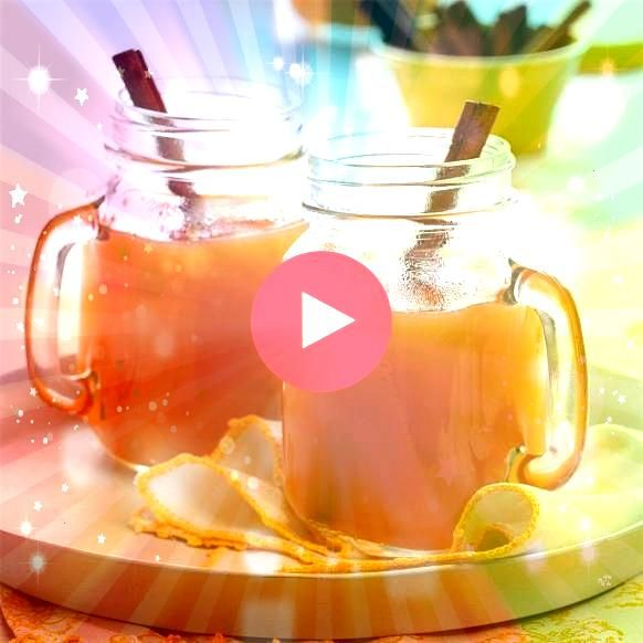 Spiced Cider  Taste of Home Hot Spiced Cider  Taste of Home Hot Spiced Cider  Taste of Home FireCider Tonic  Fire cider is a tangy sweet vinegar infused with vegetables h...