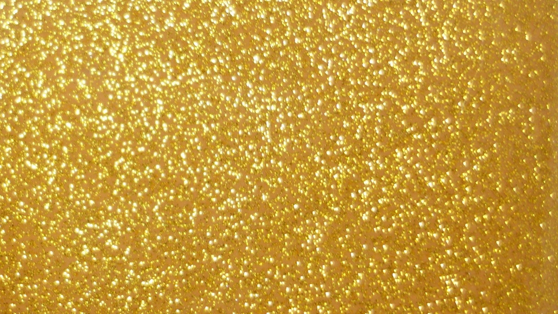 Gold Glitter HD Backgrounds Hd backgrounds, Best
