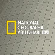 تردد قناة ناشيونال جيوغرافيك يو كية على النايل سات 2020 Https Ift Tt 2qqnahx Company Logo Tech Company Logos National Geographic