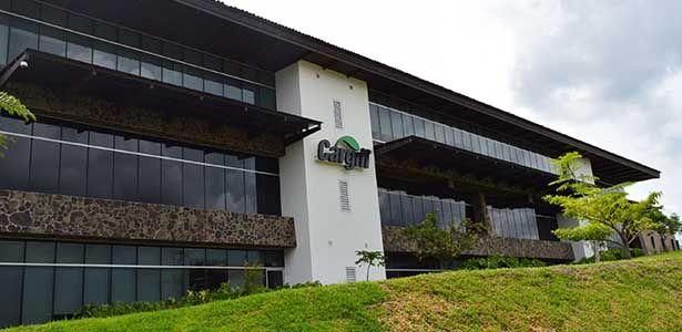Inicie el 2017 con nuevo empleo, Cargill ofrece 130 puesto:http://elflorense.com/provincial/cargill-costa-rica-inicia-el-2017-con-feria-de-empleo-2/