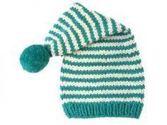 Süßer Kopfschutz für Neugeborene #bonnets