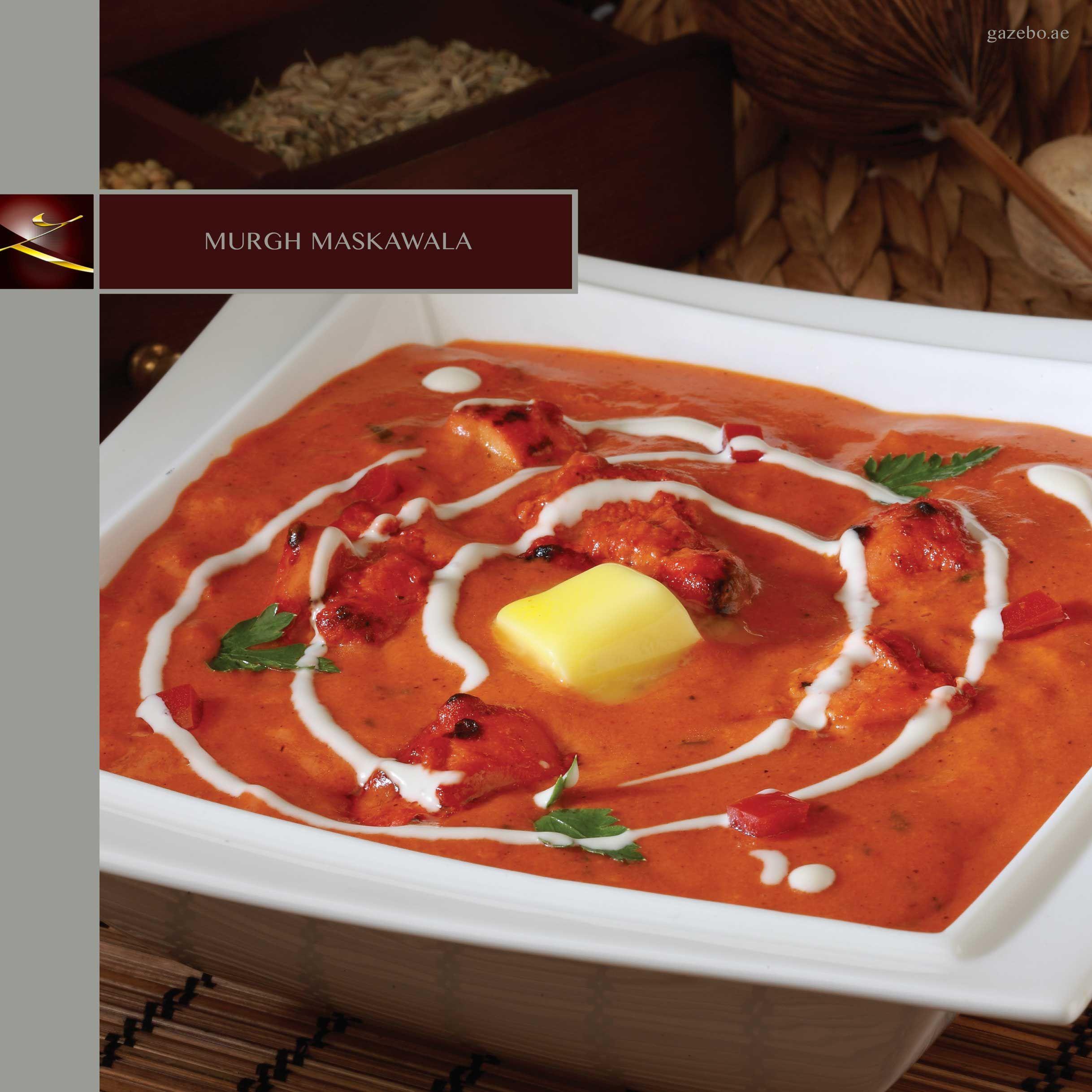 Creamy Deliciousness Indiancuisine Uae Dubai Abudhabi Sharjah Ajman Alain Rasalkhaimah Dubai Food Indian Food Recipes Indian Cuisine