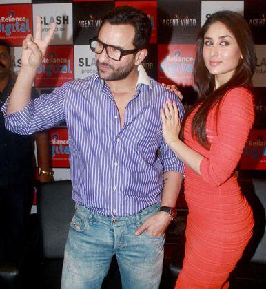 Saif Ali Khan Height Weight Age Wife Affairs Measurements Much More Starsunfolded Saif Ali Khan Celebs Khan