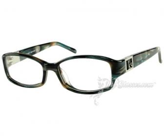 Kate Spade Florence Eyeglass Frames : Kate spade Florence eyeglass frames For your eyes ...
