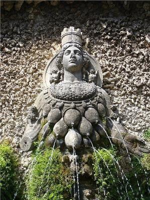 Thesis greek goddess finance in mba mumbai resume
