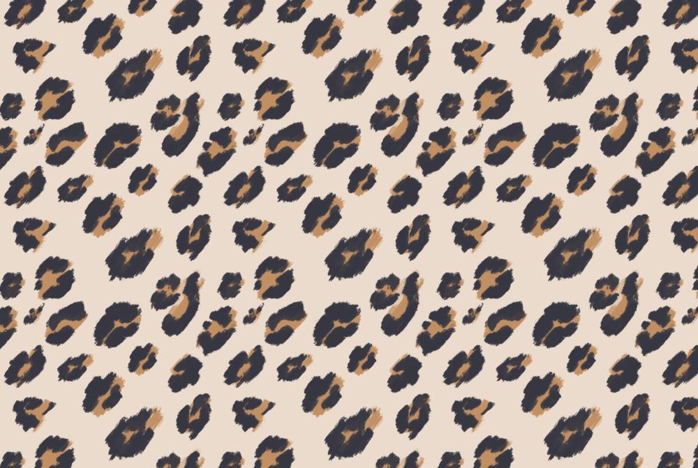 Digital Wallpapers January 2018 Cute Desktop Wallpaper Macbook Wallpaper Computer Wallpaper Desktop Wallpapers