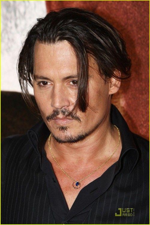 10 Atores Mais Bonitos - 10 More Handsome Actors