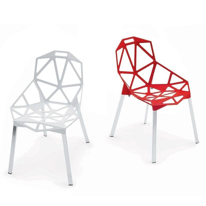 casanova møbler CASANOVA Møbler — Magis   Chair One | stoLICA | Pinterest | Interiors casanova møbler