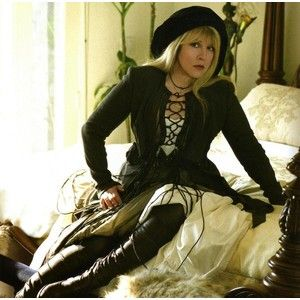 Stevie Nicks Costume | Stevie Nicks Clothing Jewelry u0026 Accessories for the discriminating g .  sc 1 st  Pinterest & Stevie Nicks Costume | Stevie Nicks Clothing Jewelry u0026 Accessories ...