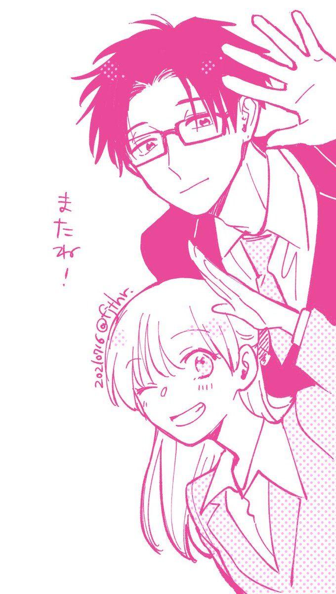 ふじた on Twitter