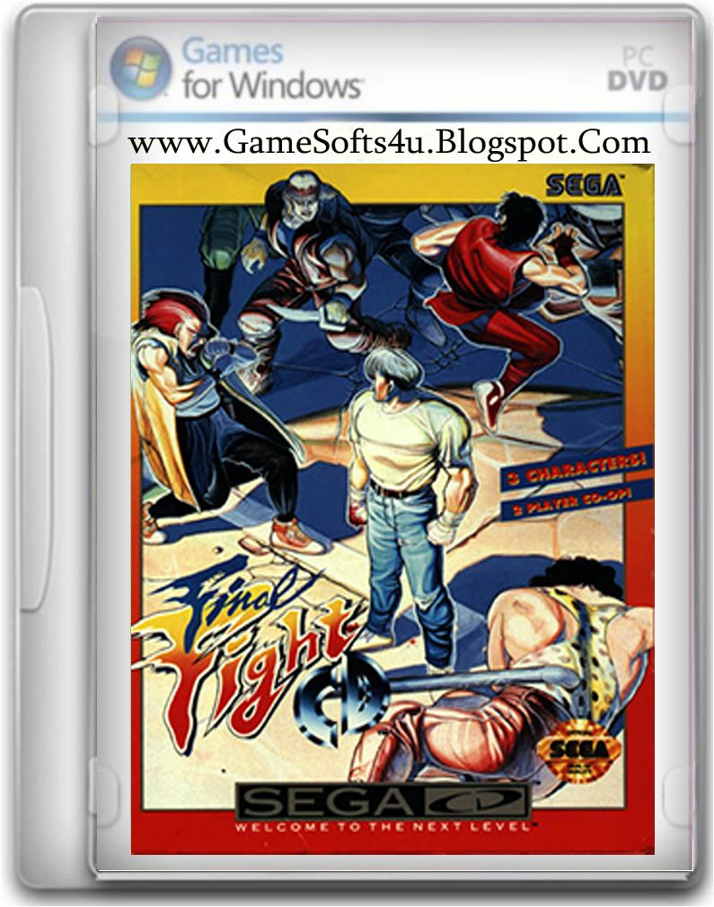 Final Fight Game Free Download Full Version For Pc Free